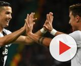 Juventus, con l'Atletico potrebbe essere la volta di Dybala
