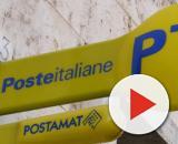Nuove assunzioni Poste Italiane, si ricercano diplomati e laureati in tutta Italia