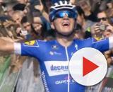 Remco Evenepoel, il fenomeno nuovo del ciclismo