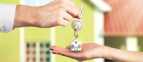 Agevolazione prima casa anche in caso di separazione tra i coniugi