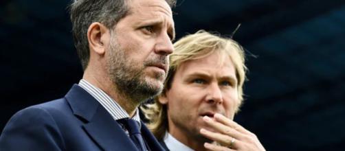 Dall'Inghilterra, The Sun: la Juve sarebbe interessata all'acquisto di Matic