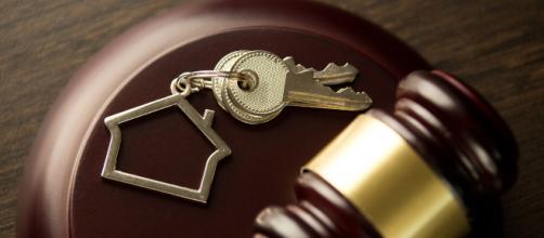 El IRPH afecta a nuestra hipoteca según el TJUE