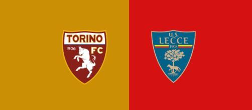 Diretta Torino-Lecce, risultato finale 1-2