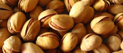 Los pistachos para descansar mejor y potenciar nuestra sexualidad