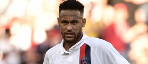 Mercato PSG : 'Semaine décisive' pour le Real Madrid dans le dossier Neymar