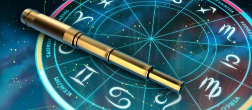 Previsioni astrali della settimana dal 23 al 29 settembre: fine mese ok per Pesci e Cancro