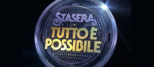 'Stasera tutto è possibile', il ritorno in prima serata su Rai 2 dal 16 settembre: conduce De Martino