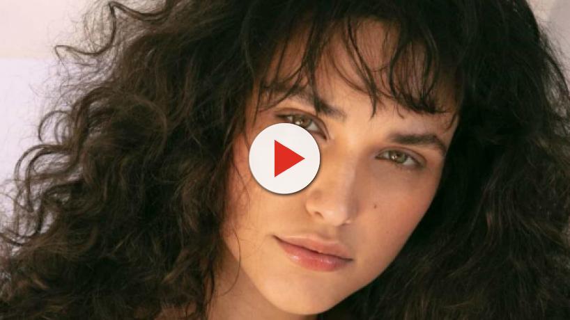 Depois de conturbada separação, Débora Nascimento está de namorado novo, diz colunista