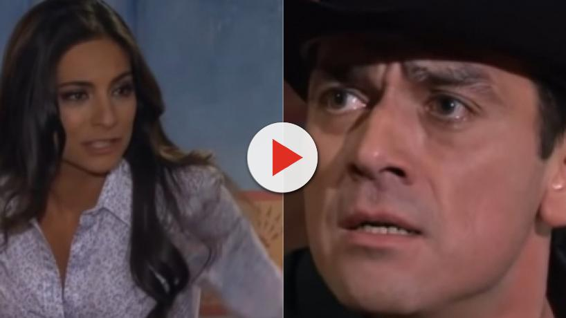 'A Que Não Podia Amar': Rogério humilha Ana Paula e diz que não se casará com ela