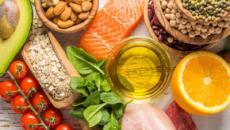 5 alimentos que ayudan a mejorar la salud de la piel