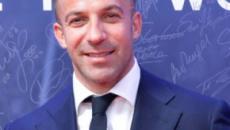 Del Piero: 'Ronaldo in Europa è una garanzia, ma non basta'