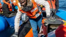 Ocean Viking, nuovo caso Malta: l'isola rifiuta il trasbordo dei migranti
