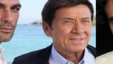 Anticipazioni L'Isola di Pietro: Alessandro muore, Vittorio Ruggeri è il nuovo ispettore