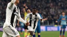 Atletico Madrid-Juventus non sarà visibile in chiaro: il match di Champions in onda su Sky