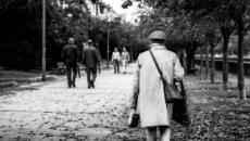 Brindisi, maltrattava l'anziana donna che doveva accudire: arrestata una badante