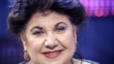 Casting per una serie tv con Marisa Laurito e Fiordaliso e per una produzione teatrale