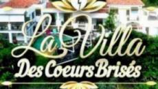 La Villa des Coeurs Brisés 5 : Shanna, Vincent, Aurélie..., les 16 candidats au casting