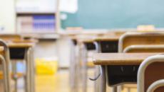 Supplenze scuola, 50% delle cattedre italiane ancora vuote: a Brescia slittano le nomine