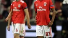 Calciomercato Milan: Matic, Gedson ed Everton possibili obiettivi per gennaio