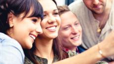 Il 20% dei ricchi Millennials britannici userebbe le criptovalute