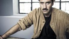 I TheGiornalisti si sono sciolti, Tommaso Paradiso dà l'annuncio su IG: 'Sono stato male'