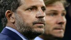 Juventus, possibile sfida di mercato con l'Inter per Chiesa il prossimo anno