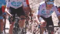 Ciclismo, già otto acquisti per la Trek Segafredo: arriva anche Elissonde