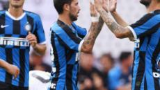 Milan-Inter, le probabili formazioni: Sensi e Brozovic sarebbero le certezze di Conte