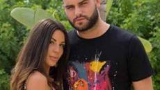 Laura Lempika et Nikola Lozina (LMvsMonde4) seraient de nouveau en couple