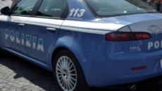 Messina, anziana 90enne picchiata e abusata in casa sua da due minorenni: arrestati