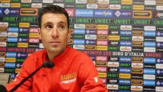 Mondiali ciclismo, Nibali rinuncia: 'La maglia azzurra è sacra, io non sono al top'