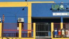 Mãe, pai e tio são presos suspeitos de matarem bebê de 8 meses em Rondônia
