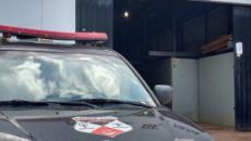 Mãe, pai e tio são presos suspeitos de matarem bebê de 8 meses em Rondônia (RO)