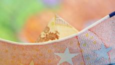 Le pensioni anticipate alternative a quota 100 riscuotono più successo, ma costano care