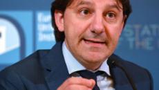 Pensioni, Tridico (Inps): 'Quota 100 resterà nel triennio sicuramente'