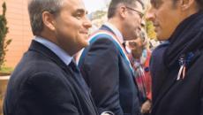 Présidentielle 2022 : Xavier Bertrand, l'homme dont Emmanuel Macron se méfie à droite