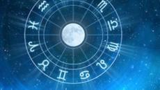 L'oroscopo del 19 settembre: Pesci allegro, risvolti positivi in amore per lo Scorpione