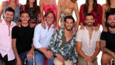 Resoconto Temptation Island, seconda puntata: Sharon perdona 'Er Faina' ed esce con lui