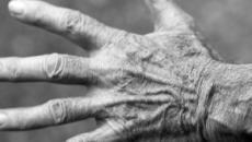 Riforma pensioni, Cosentino (Inapi) su Enasarco: 'Rivedere le regole'