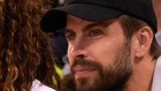 Shakira asegura que Piqué y ella 'no son una pareja tradicional'