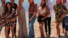 Temptation Island Vip spoiler 23 settembre, Marcuzzi: 'Nathaly vedrà qualcosa di forte'