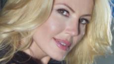 Temptation Island Vip: Nathalie Caldonazzo chiede il confronto immediato