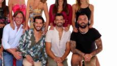 Temptation Island Vip: Sharon lascia Damiano per poi riprenderselo
