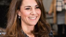 Royal Family, Kate Middleton potrebbe essere di nuovo incinta