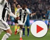 Atletico Madrid-Juventus si gioca il 18 settembre alle ore 21.