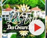 Découvrez la date, le lieu de tournage et les 16 candidats de télé-réalité au casting de La Villa des Coeurs Brisés 5.