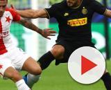 Inter-Slavia Praga, diretta live 0-0: match da guardare online in streaming su Sky Go