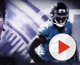 Jalen Ramsey isn't headed to Kansas City [Image via NFL/YouTube]