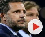 Juventus, possibile derby di mercato con l'Inter per Chiesa