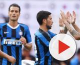 Le probabili formazioni di Milan-Inter